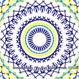 Mandala (2244/4389)