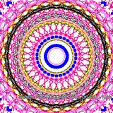 Mandala (2242/4389)