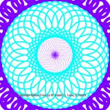 Mandala (2241/4389)