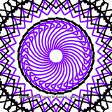 Mandala (2240/4389)