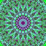 Mandala (2238/4389)