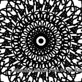 Mandala (2236/4389)