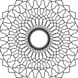 Mandala (2235/4389)