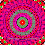 Mandala (2234/4389)