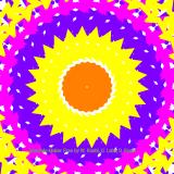 Mandala (2233/4389)