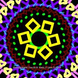 Mandala (2232/4389)