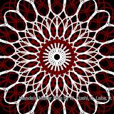 Mandala (2231/4389)