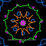 Mandala (2230/4389)