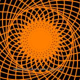 Mandala (2229/4389)