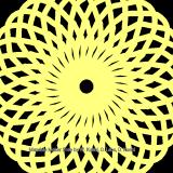 Mandala (2228/4389)