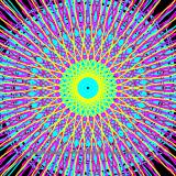 Mandala (2227/4389)