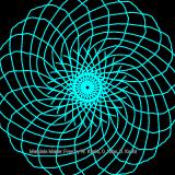 Mandala (2226/4389)