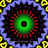 Mandala (2224/4389)