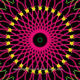Mandala (2223/4389)