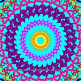 Mandala (2222/4389)