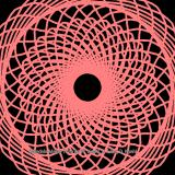Mandala (2221/4389)