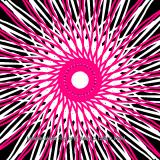 Mandala (2220/4389)