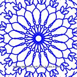 Mandala (2218/4389)