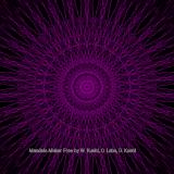 Mandala (2217/4389)