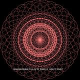 Mandala (2216/4389)