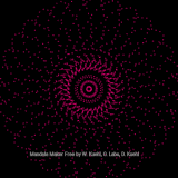 Mandala (2215/4389)