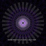 Mandala (2213/4389)
