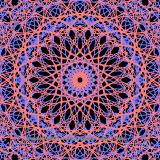 Mandala (2208/4389)