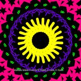 Mandala (2207/4389)