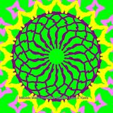 Mandala (2206/4389)