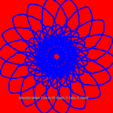 Mandala (2205/4389)
