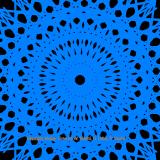 Mandala (2204/4389)