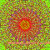 Mandala (2203/4389)