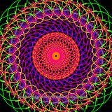 Mandala (2201/4389)