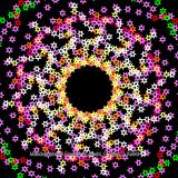 Mandala (2200/4389)