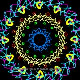 Mandala (2199/4389)