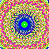 Mandala (2198/4389)