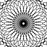 Mandala (2197/4389)