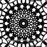 Mandala (2196/4389)