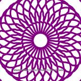 Mandala (2195/4389)