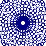 Mandala (2193/4389)