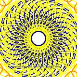 Mandala (2192/4389)