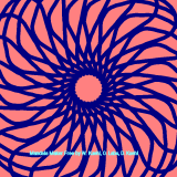 Mandala (2190/4389)