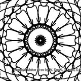 Mandala (2189/4389)