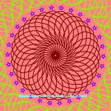 Mandala (2188/4389)
