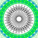 Mandala (2185/4389)