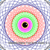 Mandala (2184/4389)