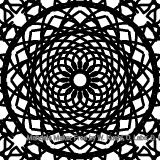 Mandala (2183/4389)