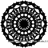 Mandala (2182/4389)