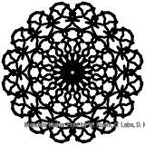 Mandala (2181/4389)