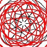 Mandala (2180/4389)